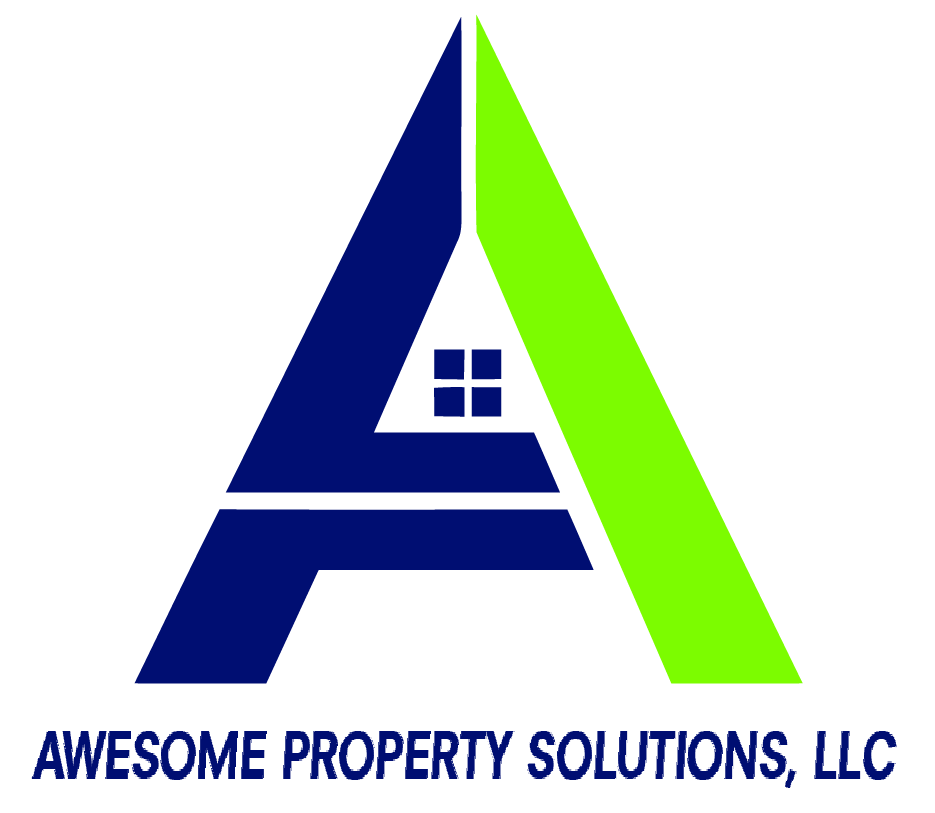 Awesome Property Solutions, LLC
